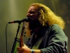 Jim_James_My_Morning_Jacket